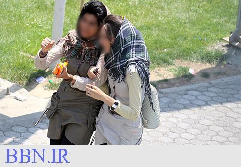 http://irancellia.persiangig.com/BBN/hejab/Safe6345186853381.jpg