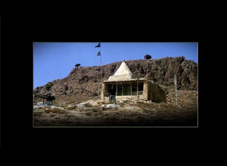 تصویری از روستای پیرده - در صورت باز نشده تصویر با پشتیبان 24 ساعته سایت مهندس عسکری پرج تماس بگیرید