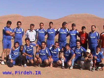 http://irancellia.persiangig.com/pirdeh/footbal/002.jpg